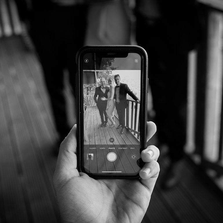 Guillaume Planat photographe mariage et lifestyle sur Montpellier, l'Hérault et la région Occitanie